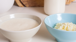 10 Tips for Adding Probiotics into your Daily Diet
