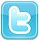 Craigentinny Telferton Allotments twitter link