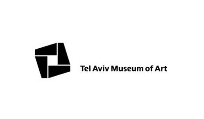 tel-aviv-museum1.jpg