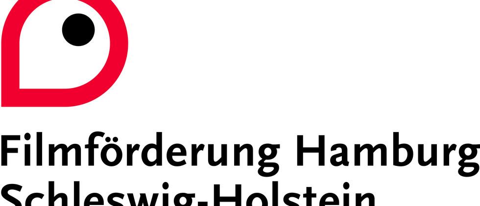 FFHSH_Logo_2_farben_4c.jpg