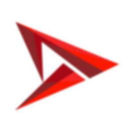 gemplan logo.jpeg