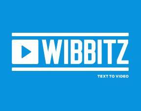 Wibbitz.jpg