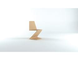 Martini Chair