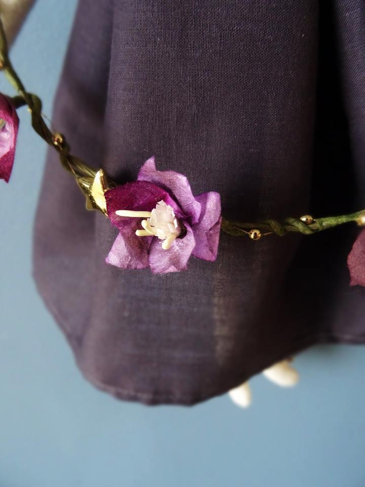 Guirlande miniature