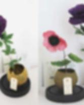 Fantin-Latour expo La Galerie de la Marr