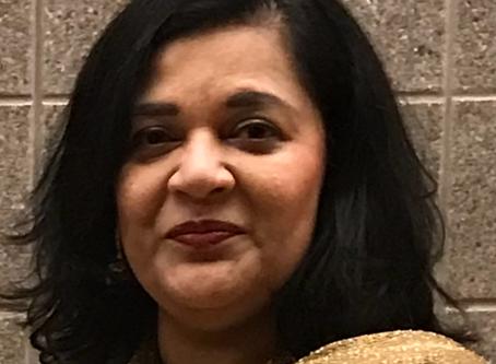 Faces of Daya: Nusrat