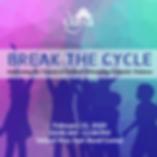 https://dayabreakthecycle.eventbrite.com