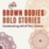 http://brownbodiesboldstories.eventbrite.com/
