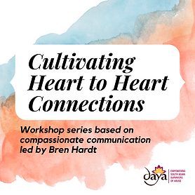 https://www.eventbrite.com/e/cultivating-heart-to-heart-connections-tickets-108861806594