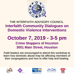https://www.eventbrite.com/e/interfaith-community-dialogues-on-domestic-violence-interventions-tickets-68501735535