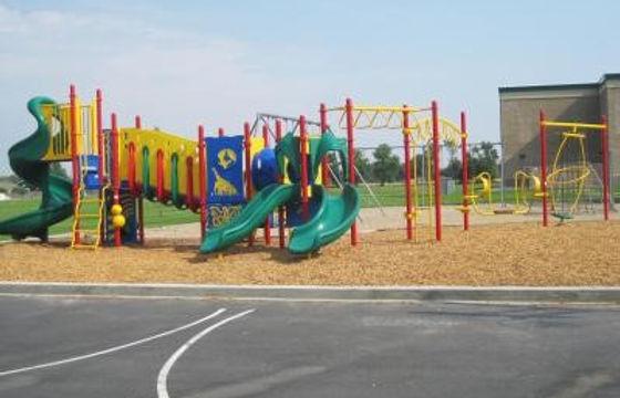 bvas playground.jpg