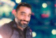 photo of maroun azar 2