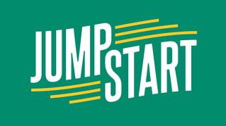 Jumpstart Day!