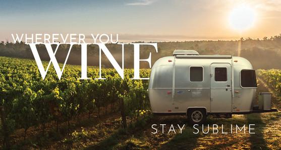 Wine_Getaway.jpg