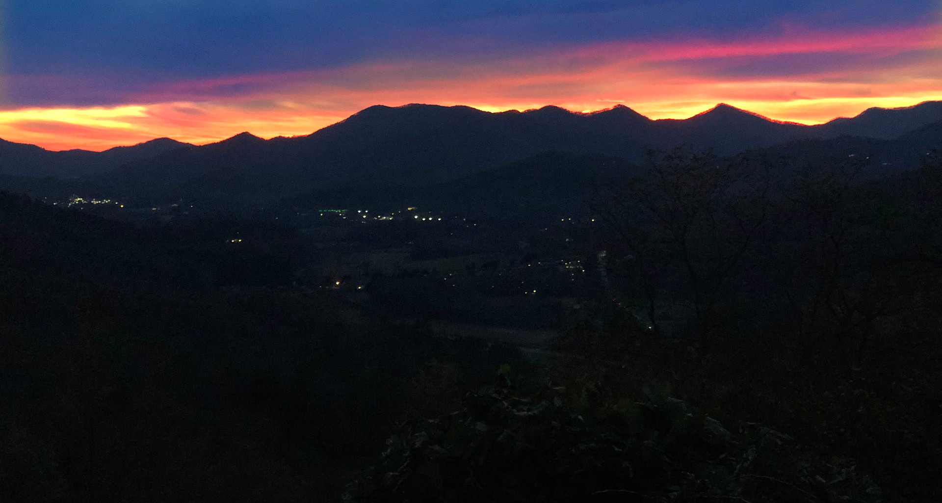 Highlands_view.jpg