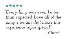 Reviews_HP_stars_Christi.jpg