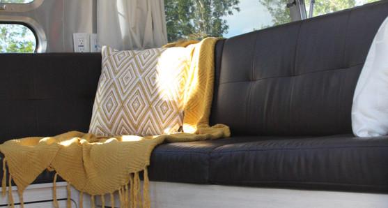 Marabelle_sofa.jpg