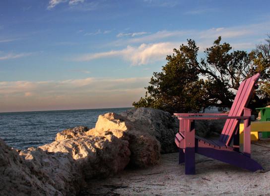 Coconut_Cay_beach_contrast.jpg