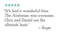 Reviews_HP_stars_Roger.jpg
