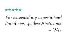 Reviews_HP_stars_Wes.jpg