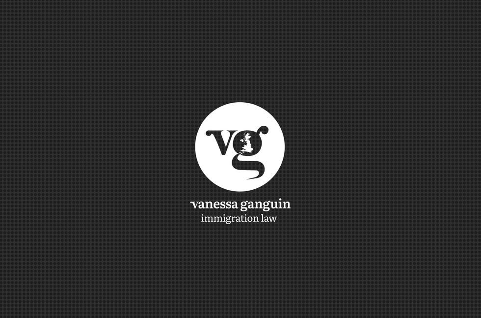Vanessa Ganguin Immigration Law