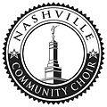 NASHComChoir Logo_F2_LG.jpg