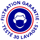 logo-30-lavages-rvb.png