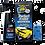Thumbnail: Clay Magic and Perfect Finish Paint Restorer
