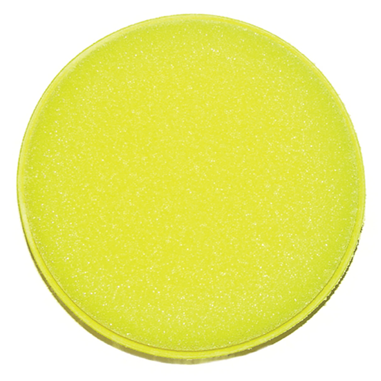 Deluxe Wax Applicator Foam Pad