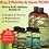 Thumbnail: Mind & Body Wellness Bundle: Humic Fulvic, Nootropic, Probiotic