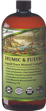 modified Humic Fulvic bottle.jpg