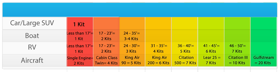 Table_1024x1024.png