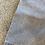 Thumbnail: Jeans Short - Gr. 104