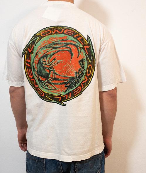 O'Neill Shirt