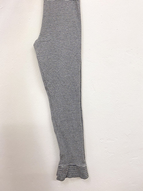 Stripes Leggings- Gr. 122/128