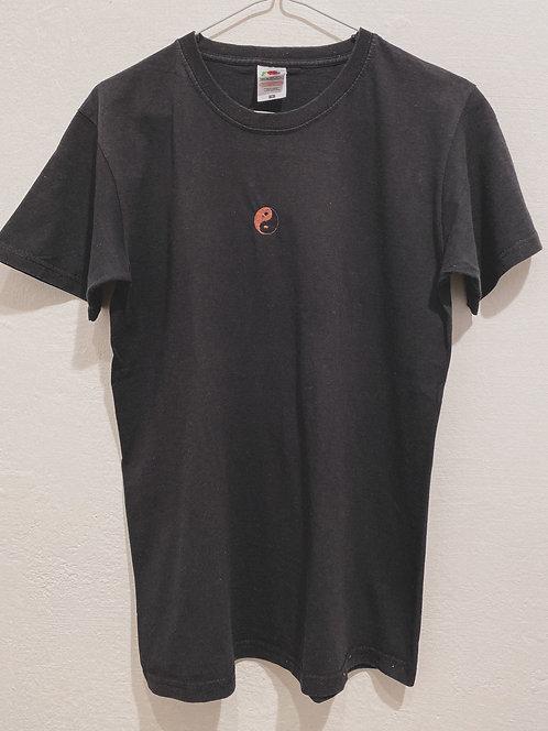 Yin yang -  Shirt