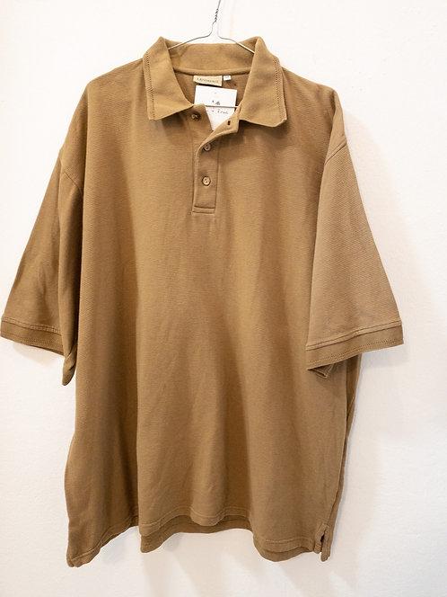 Polo Rip Shirt
