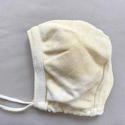 Newborn Mütze • Größe 50/56