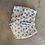 Thumbnail: ShellJeans Short - Gr. 104