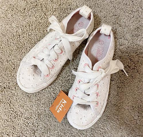 Sneaker • Gr 31