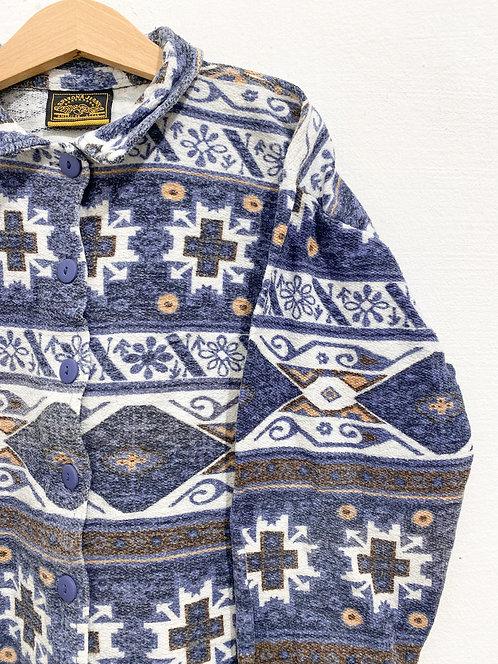 Azteken Arizona Hemd • Gr. 128