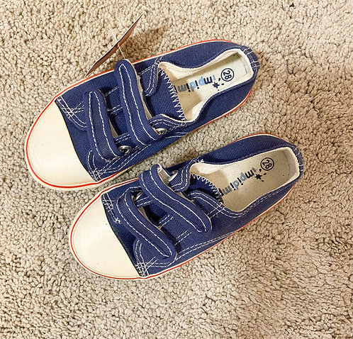 Sneaker • Gr 28