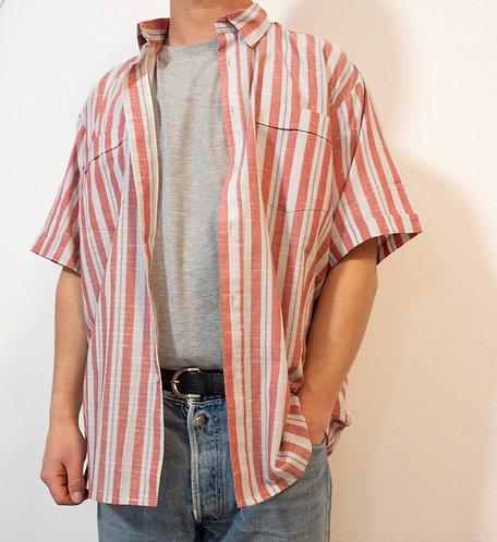 Streifen Hemd