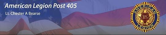 American Legion Post 405 logo.jpg