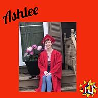 Copy of Ashlee 2020 Copy.png