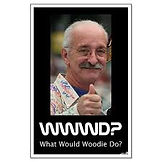 woodie flowers-what would woodie do.jpg