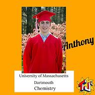 Copy of Anthony 2020 Copy.png