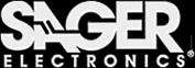 Sager electronics.png