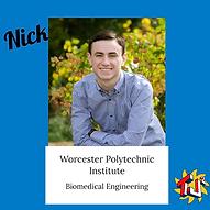 Copy of Nick Loycano 2020 .png