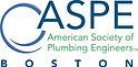Logo ASPE.jpg